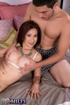 Anal Asian Queen