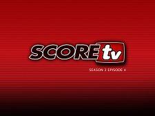 SCOREtv Season 2 Clip 4